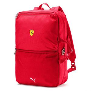 Scuderia Ferrari Backpack
