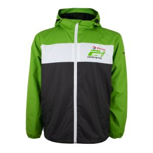 24h-Rennen Kinder Windjacke Fan 2019