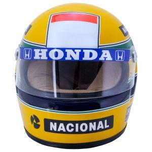 helmet 1988 scale 1/2