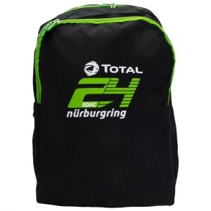 24h Race Backpack 2019