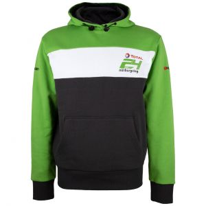 24h Race Hoody Fan