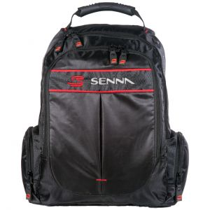 Mochila Senna Collection