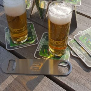 24h Race Bottle Opener 2019