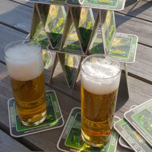 24h-race beer mat 2019