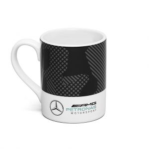 Mercedes AMG Petronas Motorsport 2019 F1™ Coupe de camouflage