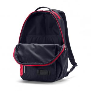 Red Bull Racing Official Teamline Backpack