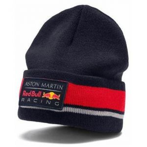 Red Bull Racing Official Teamline Beanie