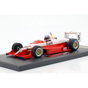 Miniatures & Model cars   Michael Schumacher Shop