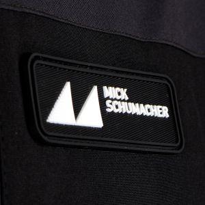Mick Schumacher Jacket Series 1 2019