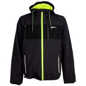 Mick Schumacher Jacket Series 1