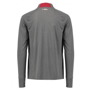Scuderia Ferrari Sweat-shirt