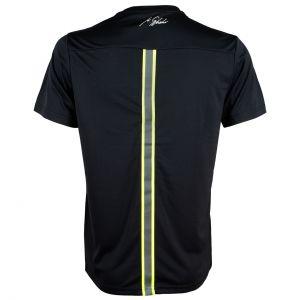 Camiseta Mick Schumacher Serie 1 2019