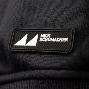 Mick Schumacher Sudadera con capucha Series 1 2019