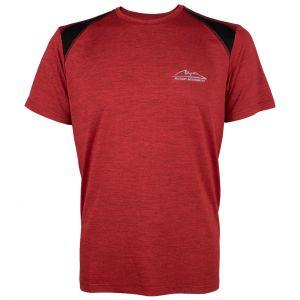 Camiseta Michael Schumacher Speedline II