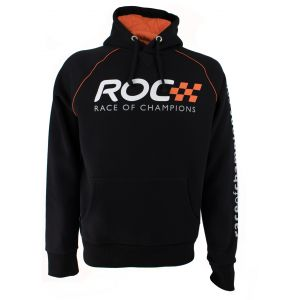 ROC Hoody Stamp