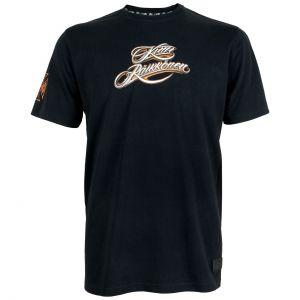 Kimi Räikkönen T-Shirt Vermächtnis