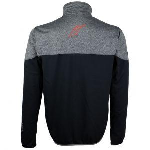 Kimi Räikkönen Firma de la chaqueta