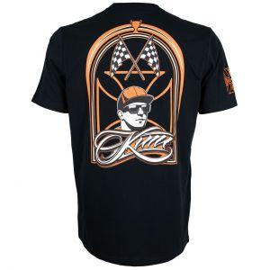 Kimi Räikkönen T-Shirt Legacy