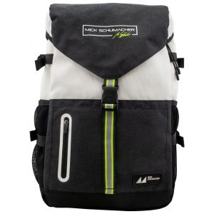 Mick Schumacher Backpack Series 1 2019