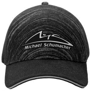 Cappellino Speedline II Michael Schumacher