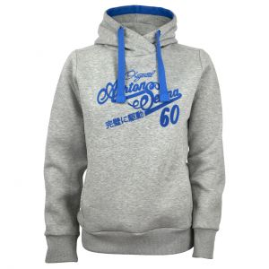 Hoody Original 1960 Women