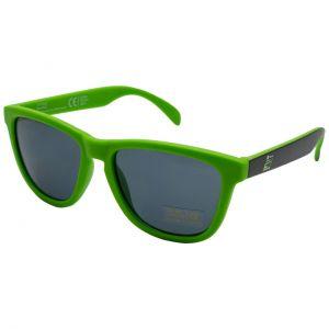24h-Rennen Sonnenbrille Fan