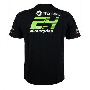 24h-Rennen Kinder-T-Shirt 2020