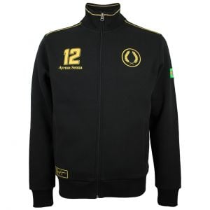 Moletom Classic Team Lotus