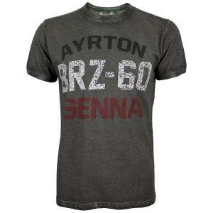 T-Shirt BRZ-60