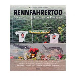 Rennfahrertod 50 tragische Helden im Porträt von M. Behrndt