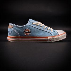 Gulf Sneaker Men gulf blue