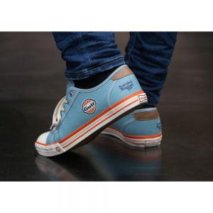 Gulf Sneaker Uomo gulf blu