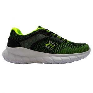24h-Rennen Schuhe