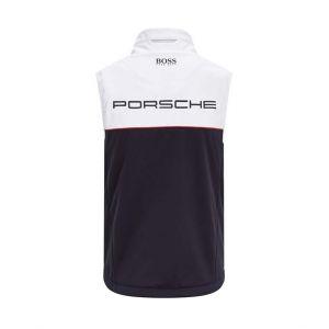 Porsche Motorsport Chaleco de equipo