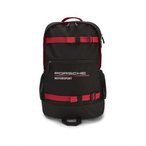 Porsche Motorsport Backpack