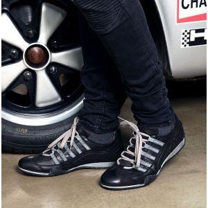 Gulf GPO Sneaker asfalto