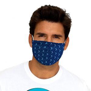 Entreprise de masques buccaux et nasaux