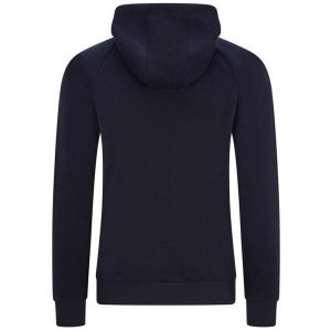 Red Bull Racing Hooded sweatshirt navy blue