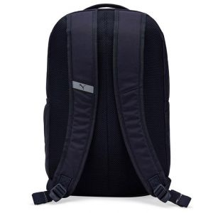 Red Bull Racing Team Backpack navy blue