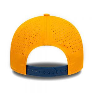 McLaren F1 Kids Cap 940 orange