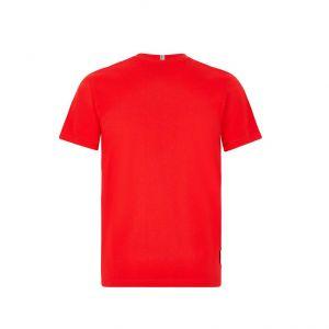Scuderia Ferrari T-Shirt Enfants