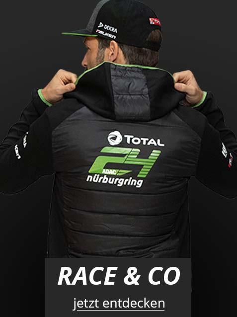 Race & Co
