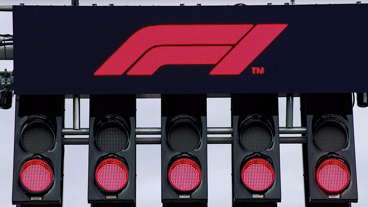 Formula 1 release final calendar with all session and race times
