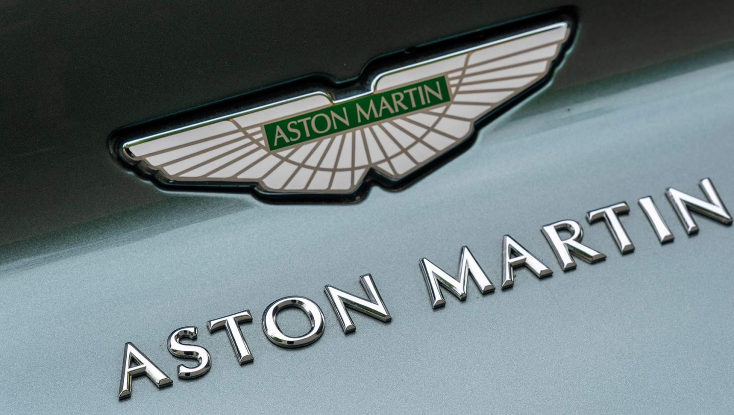 Racing Point F 1 team to become Aston Martin from 2021 after Stroll buy-in