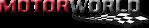 Motorworld Rheinland Logo