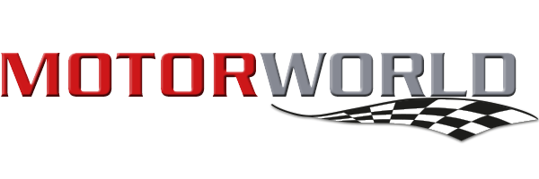 Motorworld Shop