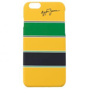 f1 iphone 6 case